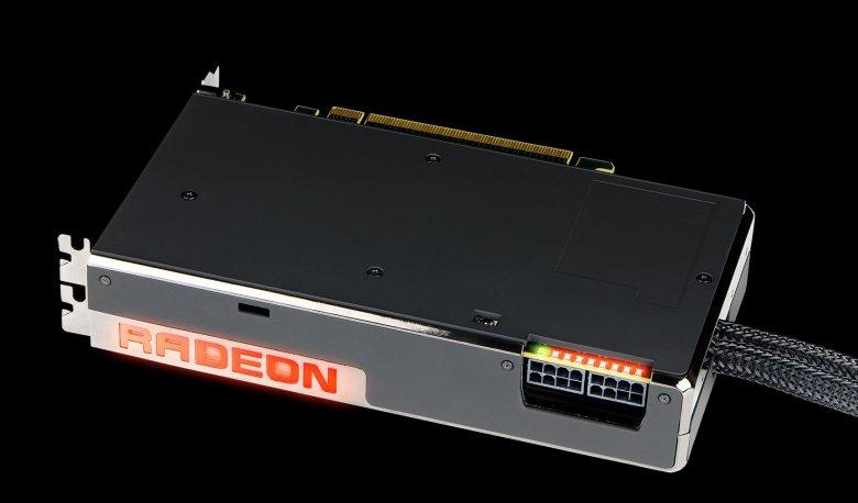 Amd Radeon R 9 Fury X 02