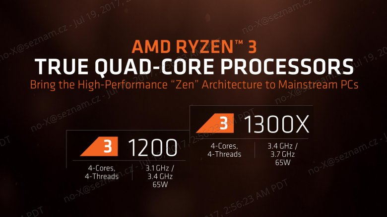 Amd Ryzen 3 Press Deck 05