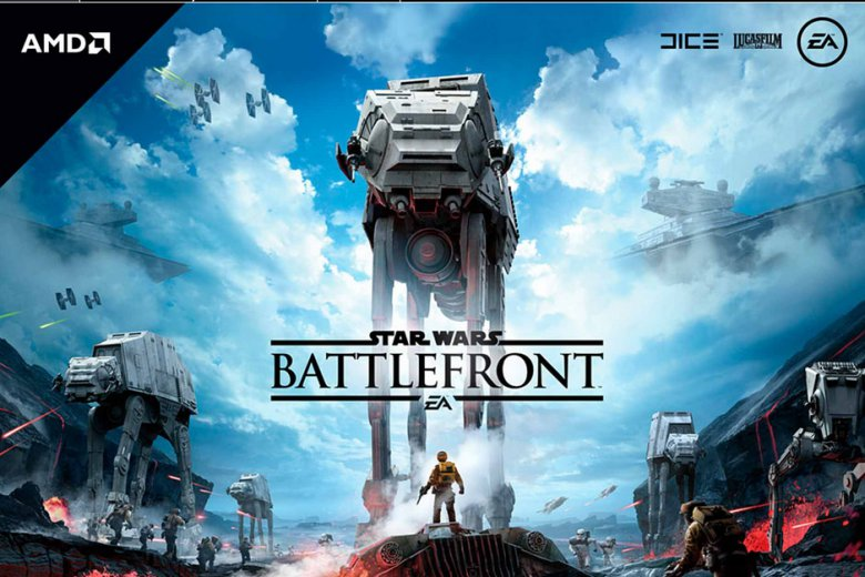 Amd Star Wars Battlefront Bundle 01