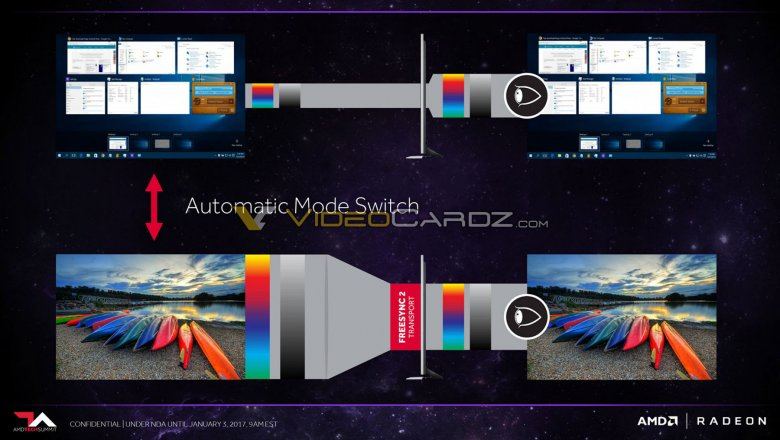 software lag switch free