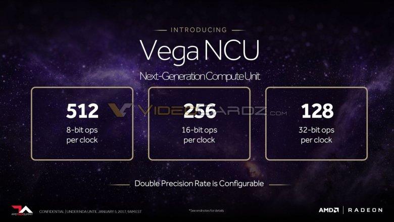Amd Vega Vc 26