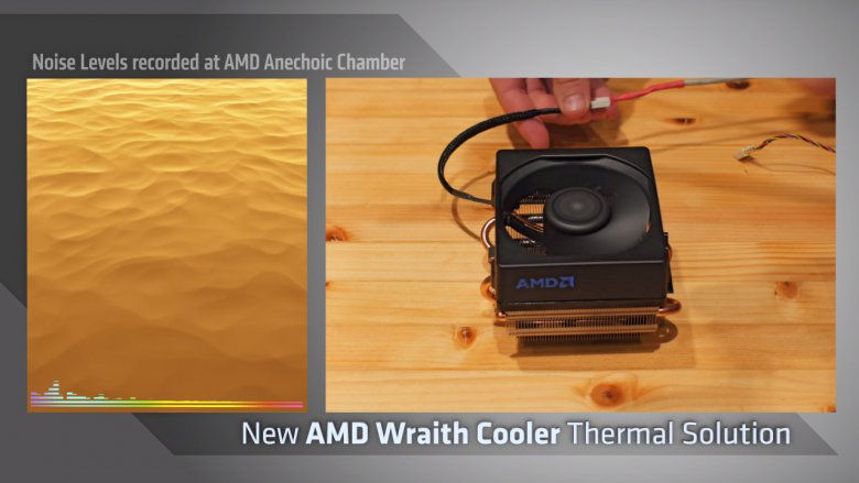 Amd Wraith Cpu Cooler 02
