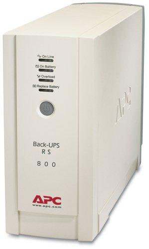 Apc Br 800 I Origo