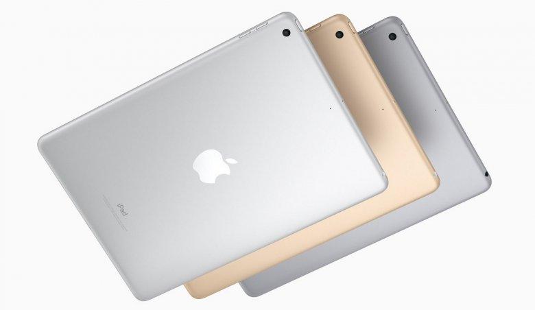 Apple Ipad 2017 01