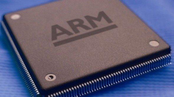 arm_cip