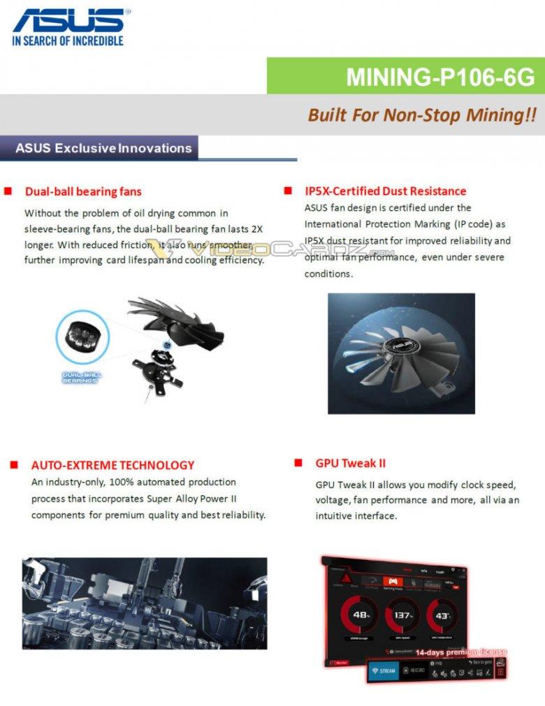 Asus Gp 106 100 Mining 03