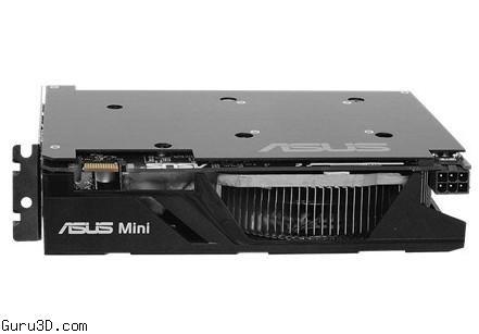 Asus Gtx 960 Moc 2 Gd 03 A