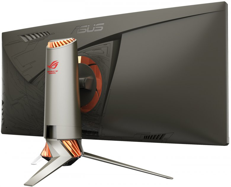 Asus Rog Swift Pg 348 Q 02