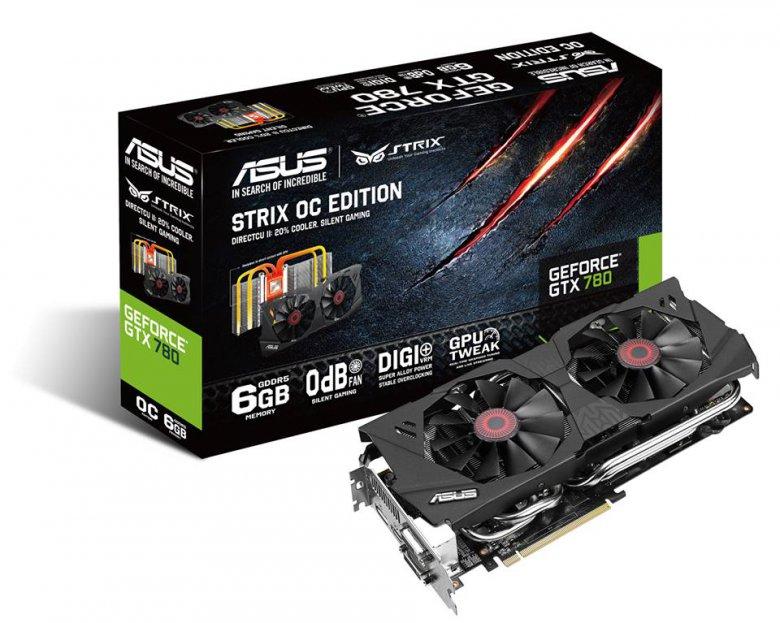 Asus Strix Geforce Gtx 780 6 Gb 01