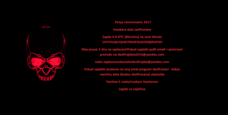 Avast Ransomware 2