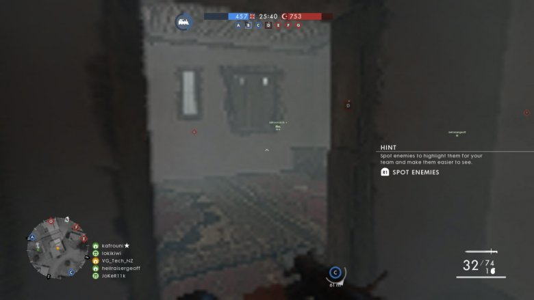 Battlefield 1 160 X 90 01