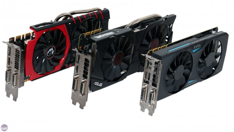 Bittech Geforce Gtx 970