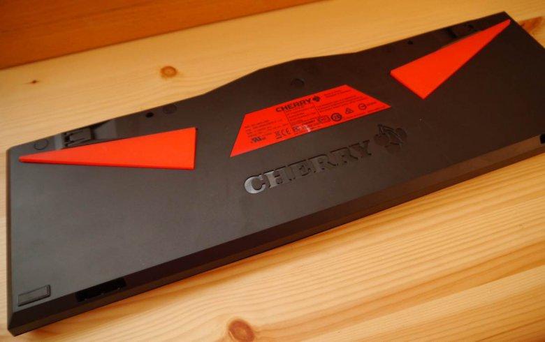Cherry Mx Board 30 P 1100447 Spodek
