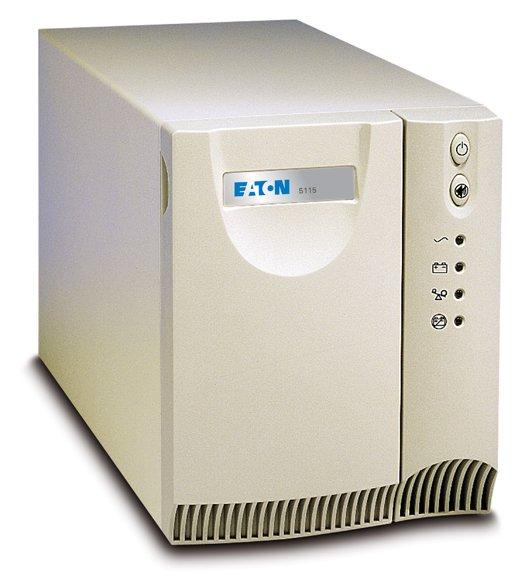 Eaton 5115 1400 I