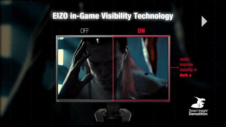 Eizo Fs 2735 03