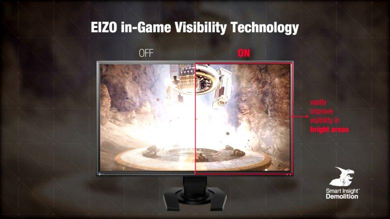 Eizo Fs 2735 04