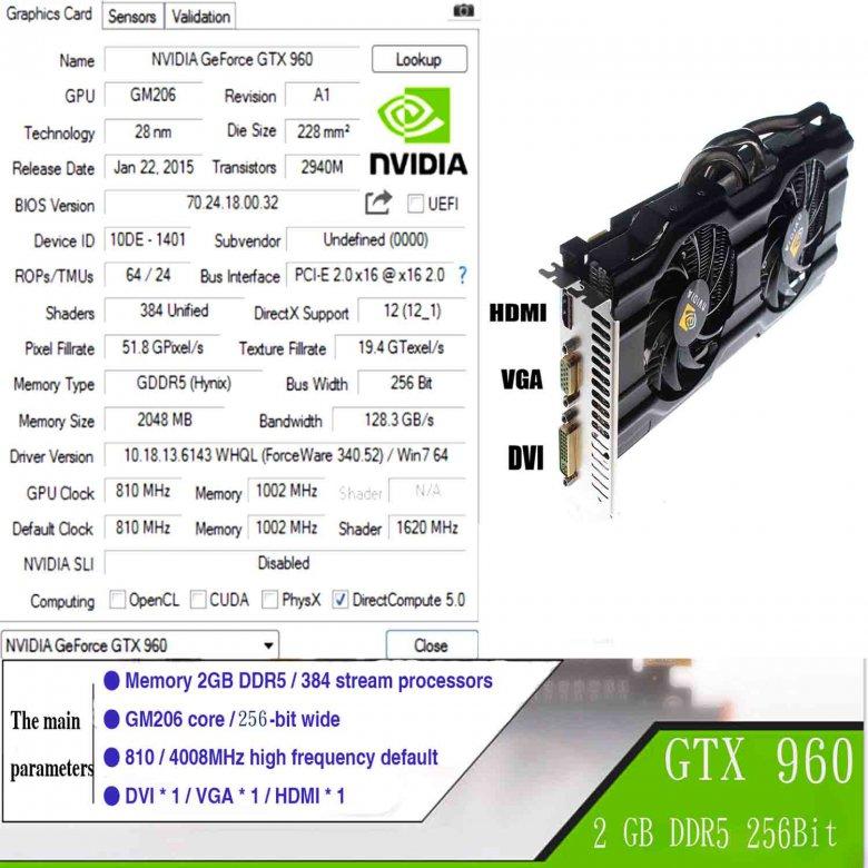 Ezvga Geforce Gtx 960 Fake 01