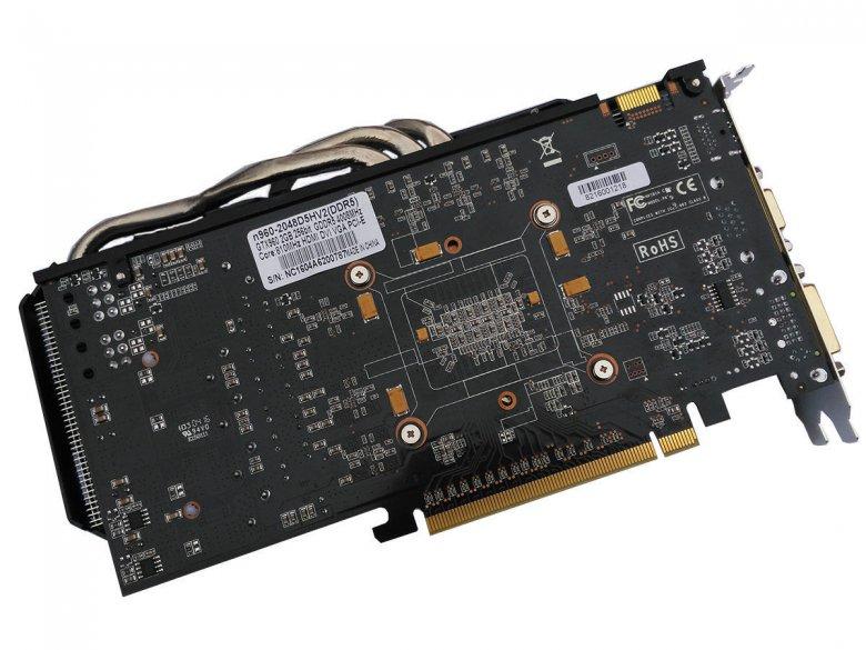 Ezvga Geforce Gtx 960 Fake 03