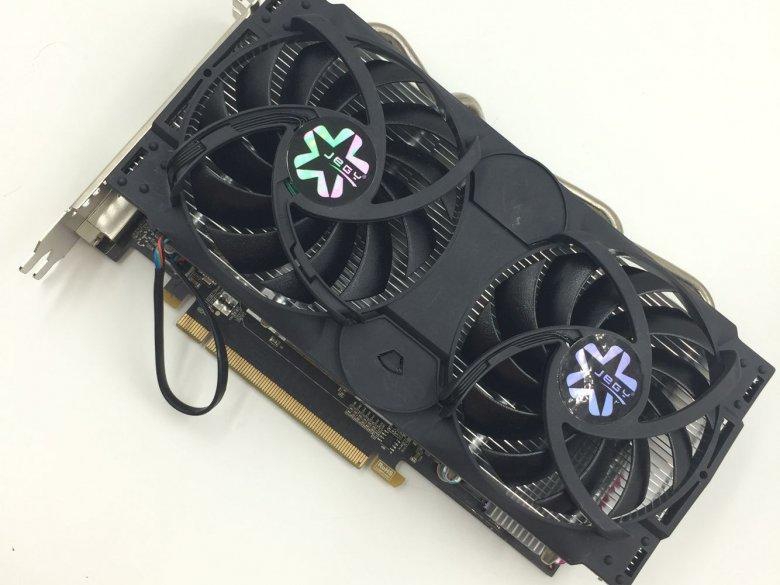 Ezvga Geforce Gtx 960 Fake 04