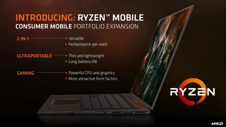 Fad 2017 Raven Ridge Ryzen Mobile 01