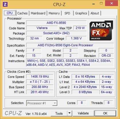Fx 9590 Cpuz 01