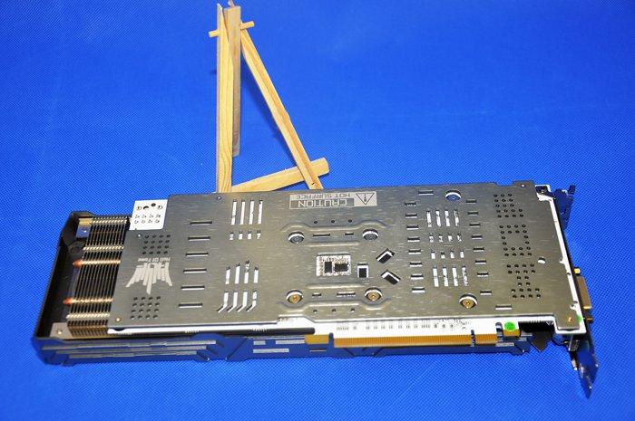 Galaxy Gtx 750 Ti Hof 03