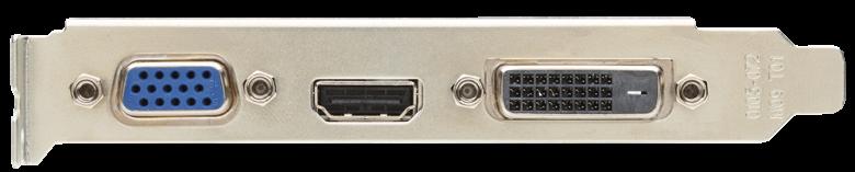 Geforce Gt 710 03