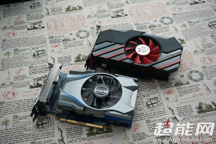 Geforce Gt 740 01