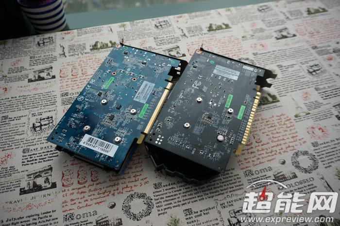 Geforce Gt 740 03