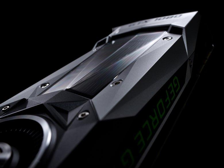 Geforce Gtx 1080 Style 04