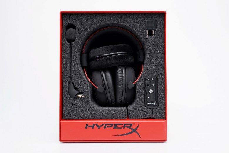 Hyperx 09