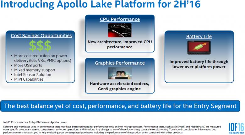 Intel Apollo Lake 01