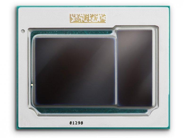 Intel Kaby Lake Y