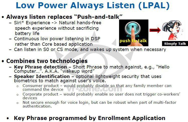 Intel Lpal 02