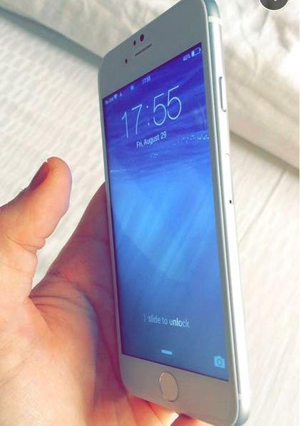 Iphone 6 Leak 02