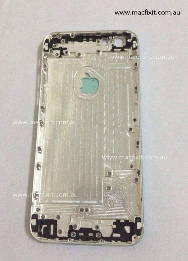 Iphone 6 Prvni Snimky 02