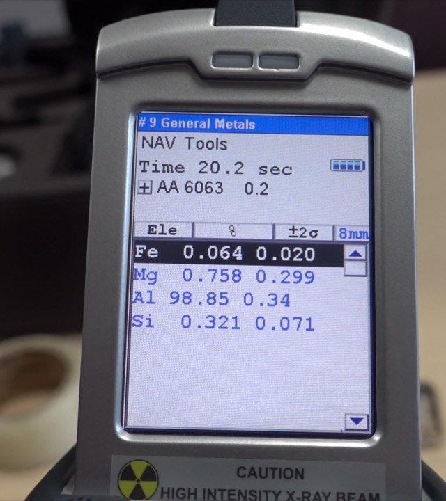 Iphone 6 S Test Ohybu 02
