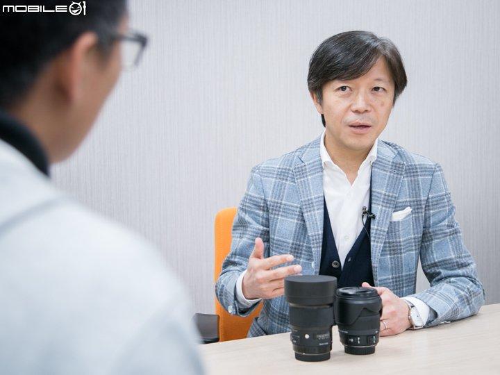 Kazuto Yamaki 2015 02