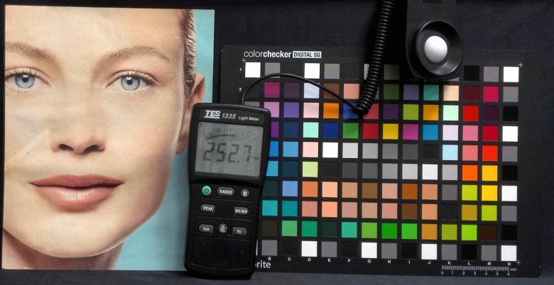 Linx Imaging 03