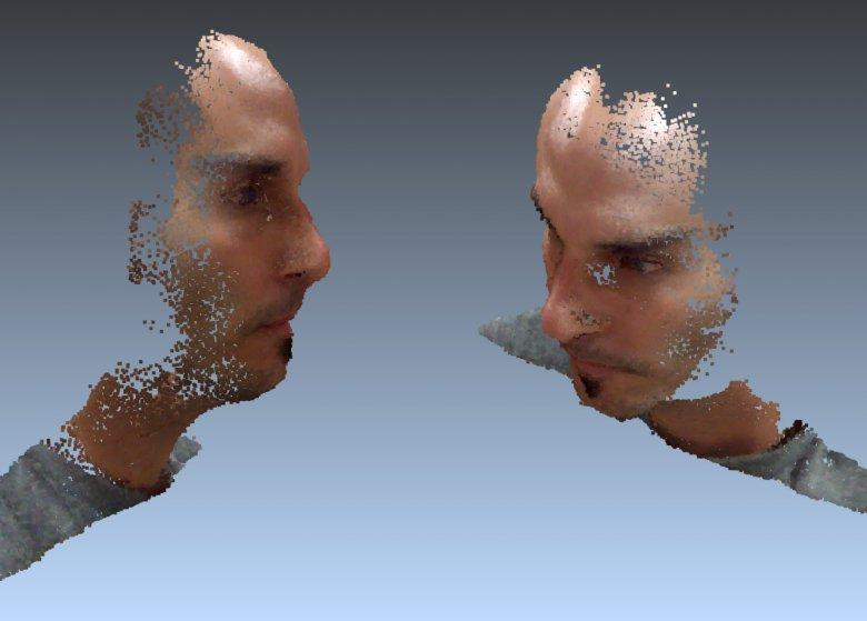 Linx Imaging 2 E Model