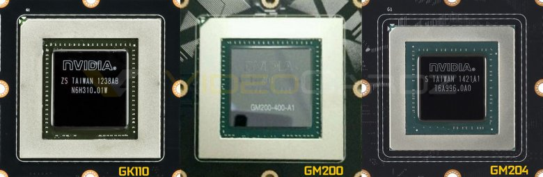 Maxwell Gm 200 400 02