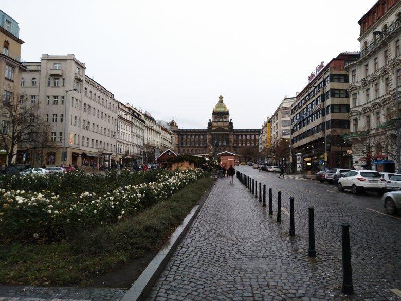 My Prague Camera 4