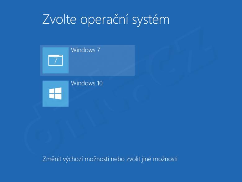Navratz 5 Menu Windows 7