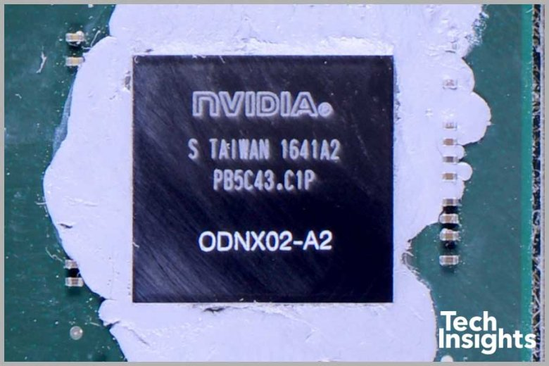 Nintendo Switch Tegra X 1 02
