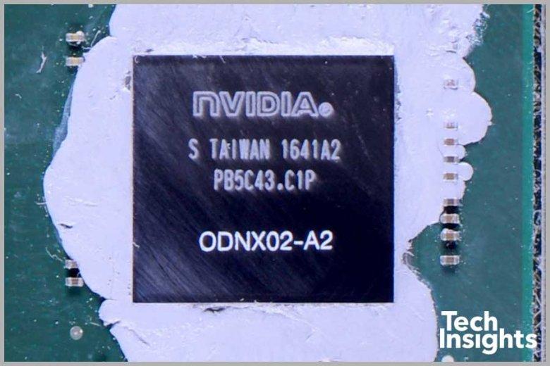 Nintendo Switch Tegra X 1 02