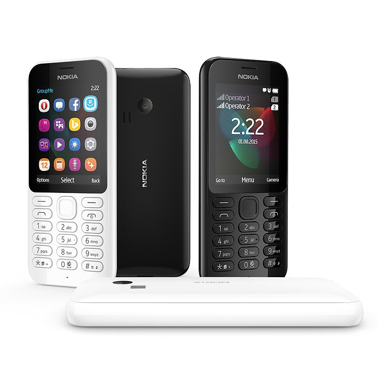 Nokia 222 Ds Benefit 4 Jpg