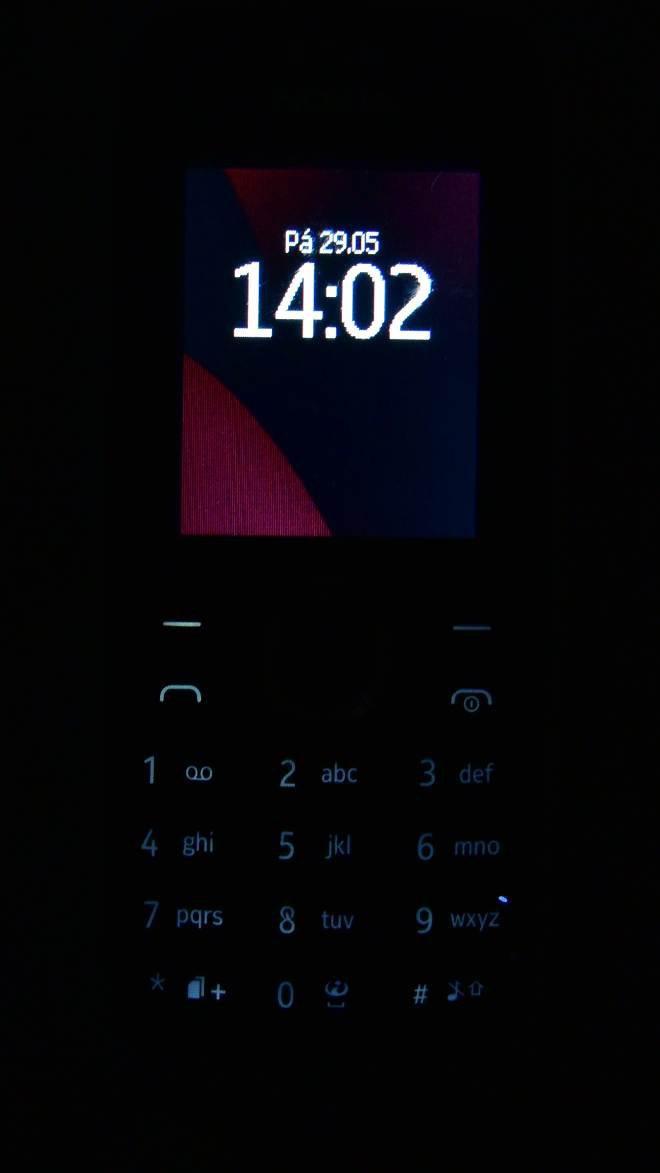 Nokia 112 Dualsim Dsc 1175 Zamknuty