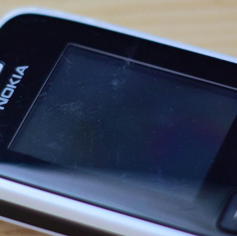 Nokia 112 Dualsim Dsc 1186 Skrabance