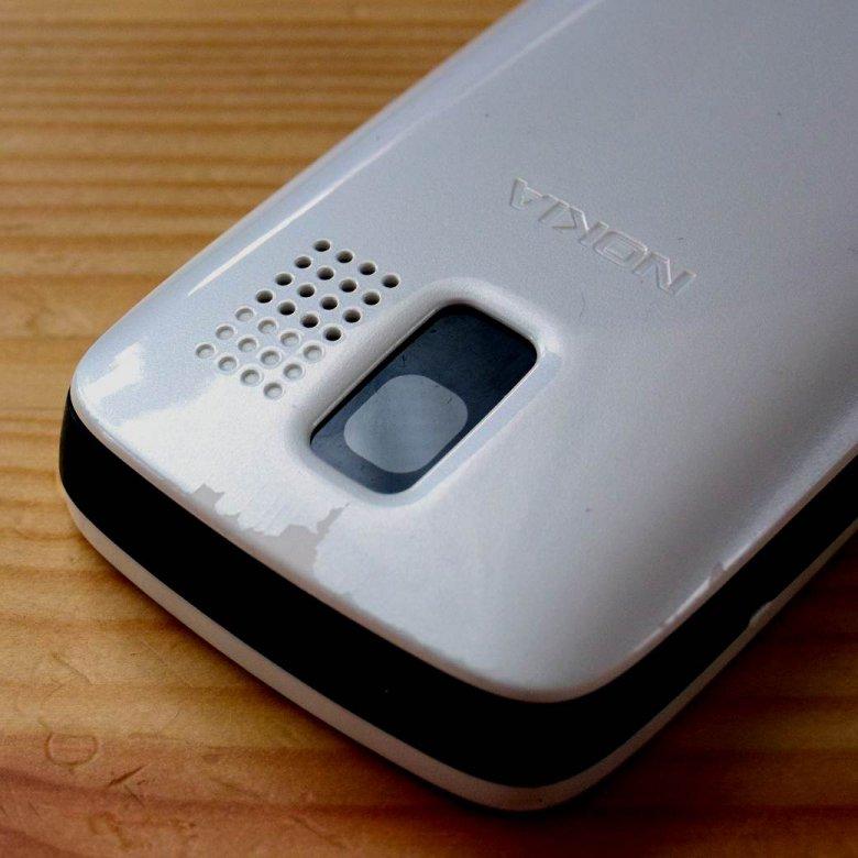 Nokia 112 Dualsim Dsc 1193 Skrabance