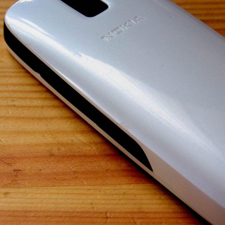 Nokia 112 Dualsim Dsc 1194 Skrabance